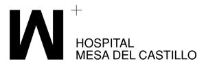 Mesa del Castillo