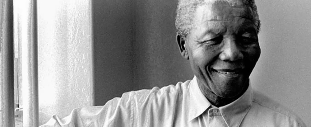 Cartas del Dr. Boix (extra) – Homenaje a Mandela