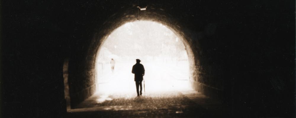 Cartas del Dr. Boix XII – Los Condenados del Tiempo