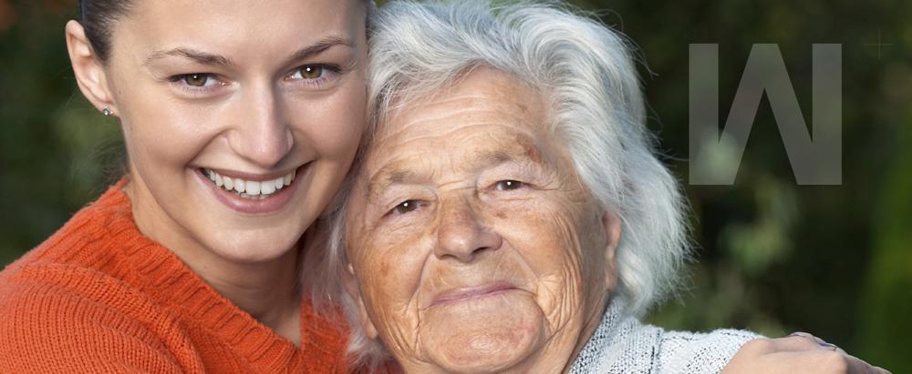 Charlas divulgativas sobre demencias