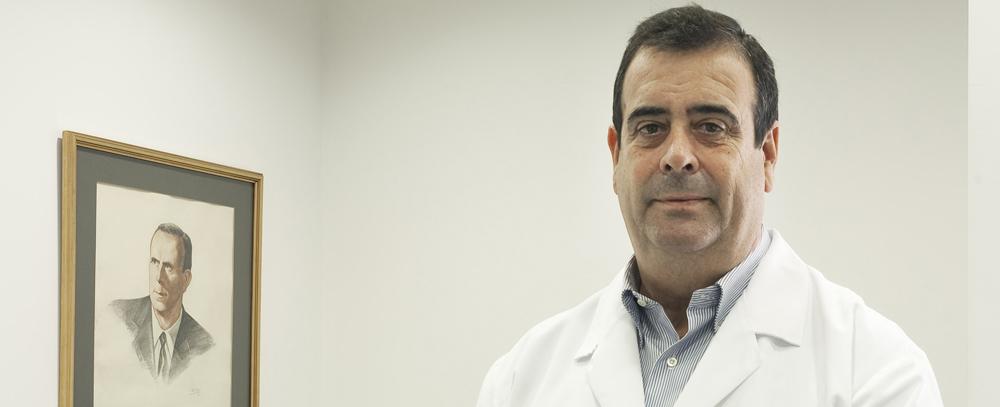 Fernando Mesa del Castillo recibe un reconocimiento 'in memoriam' en Navarra