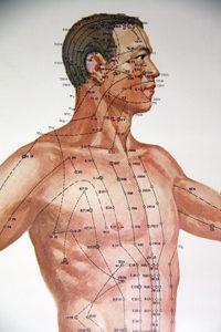 «La acupuntura y la medicina occidental deben complementarse en busca del alivio de la enfermedad»