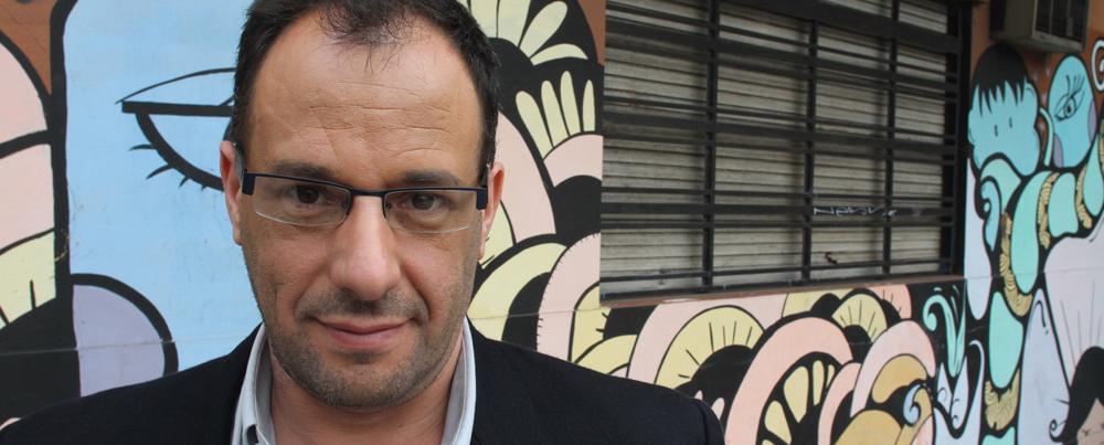 Alejandro Schujman y la Generación NI-NI