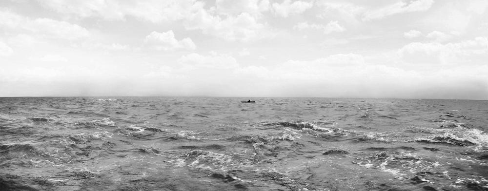 Asomarse al abismo (Una experiencia hipnagógica) - Cartas del Dr. Boix 25