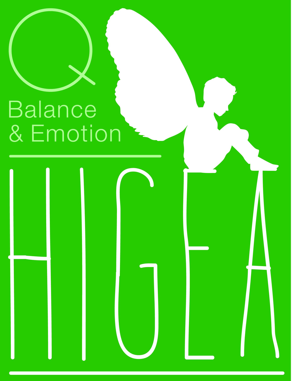 Presentamos 'HIGEA', centro de formación sobre desarrollo infantil y atención temprana