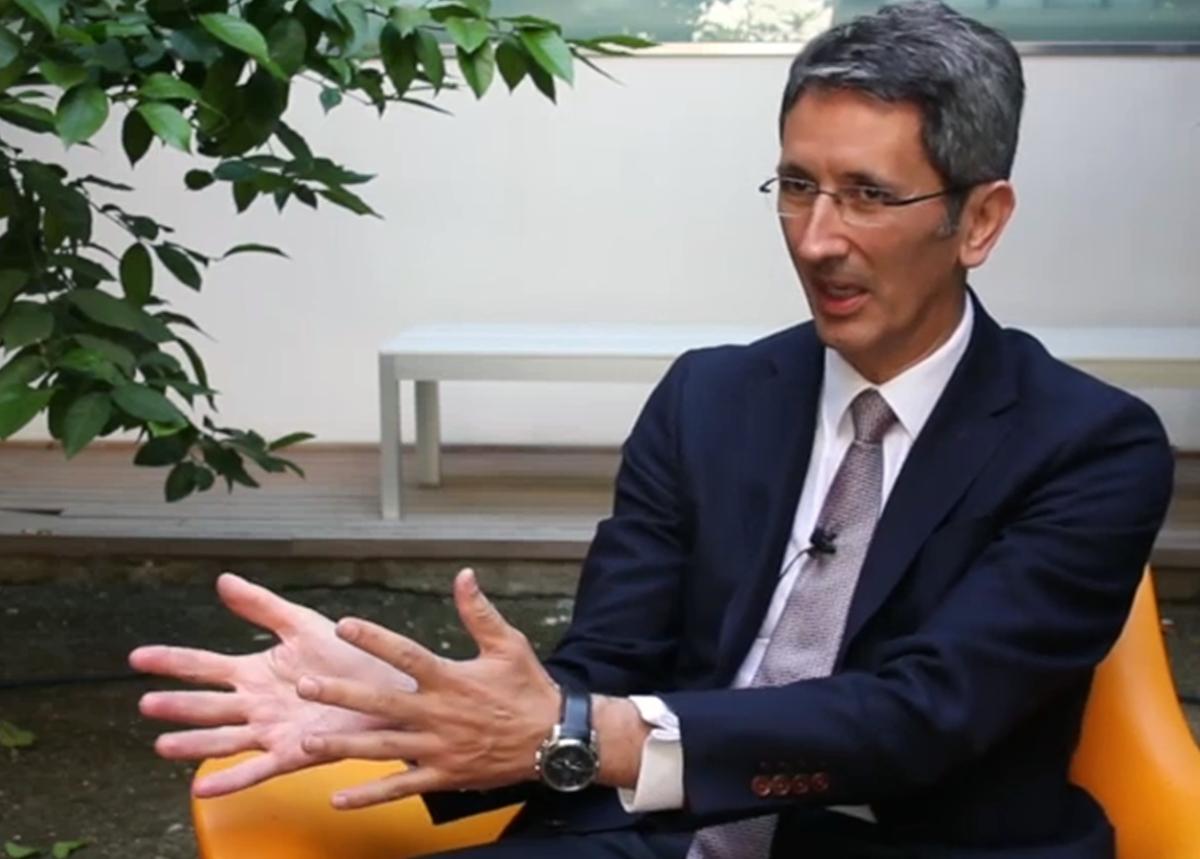 Dr. Pedro López Cubillana - Historias Clínicas
