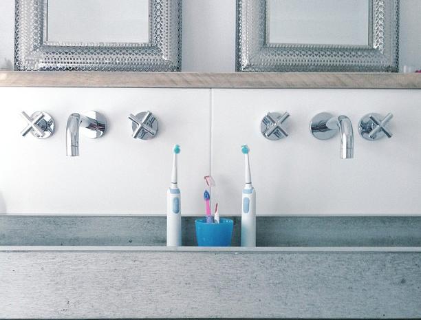 ¿Qué relación guarda la pérdida de dientes con la higiene interdental?