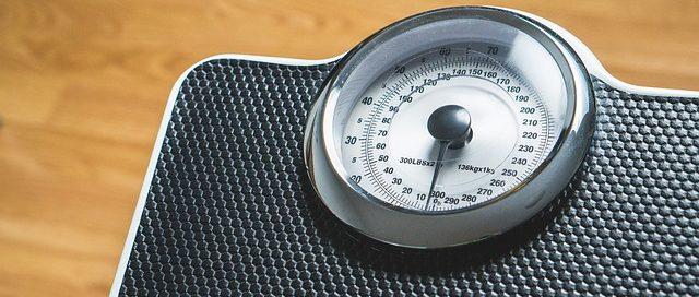 Obesidad y enfermedades periodontales