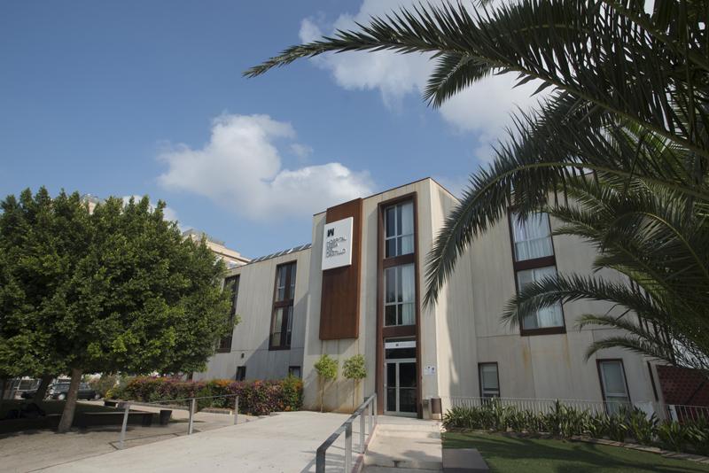 Mesa del Castillo afina el diagnóstico del cáncer de próstata con ecografías de última generación