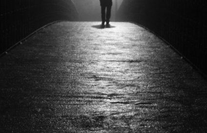 La importancia de la ayuda psicológica para superar una ruptura