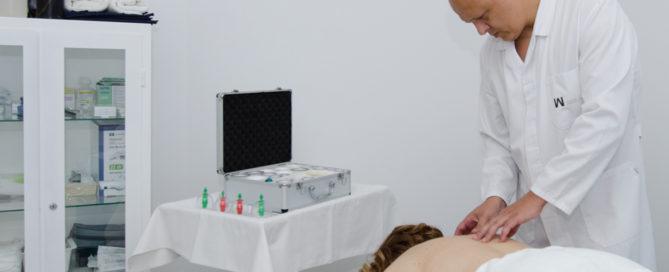 Diagnosticamos el origen de la migraña a pacientes de forma gratuita durante un mes