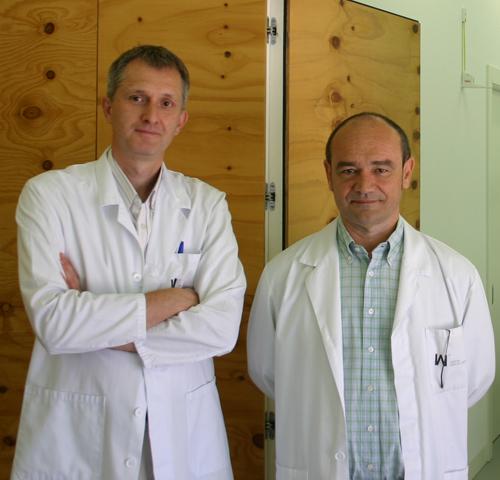 Radiofrecuencia, paso de gigante en la cura de varices y hemorroides