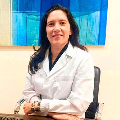 Dra. Joanna I. Díaz Ontiveros