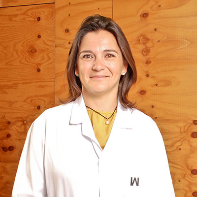 Susana Imbernon Gimenez