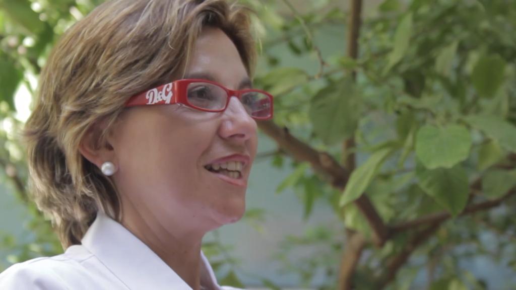 Dra. Begoña Mora Peris - Historias Clínicas