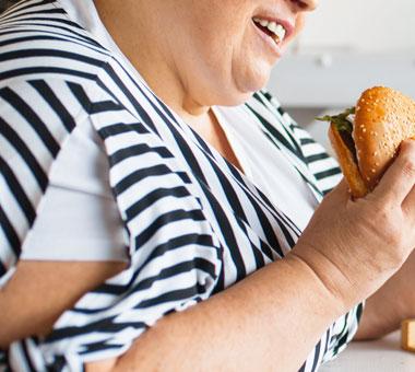 Tratamiento Endoscópico de la Obesidad
