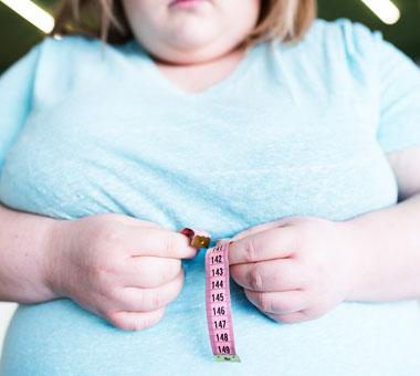 Unidad de Obesidad Mórbida