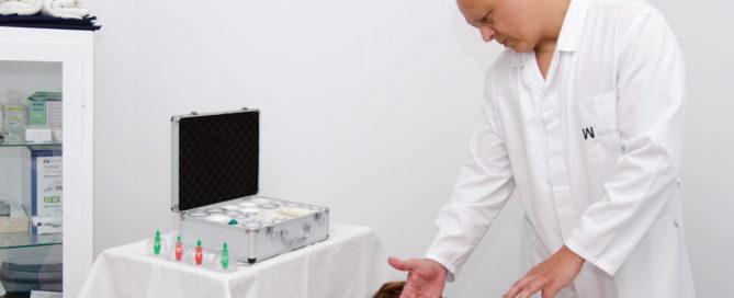 Mesa del Castillo ofrece diagnóstico gratuito de la migraña