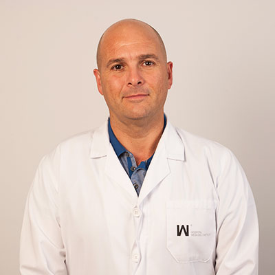 Dr. Angel Vargas Acosta