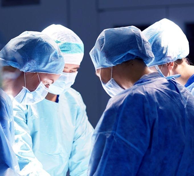 Cirugía Plástica y Estética