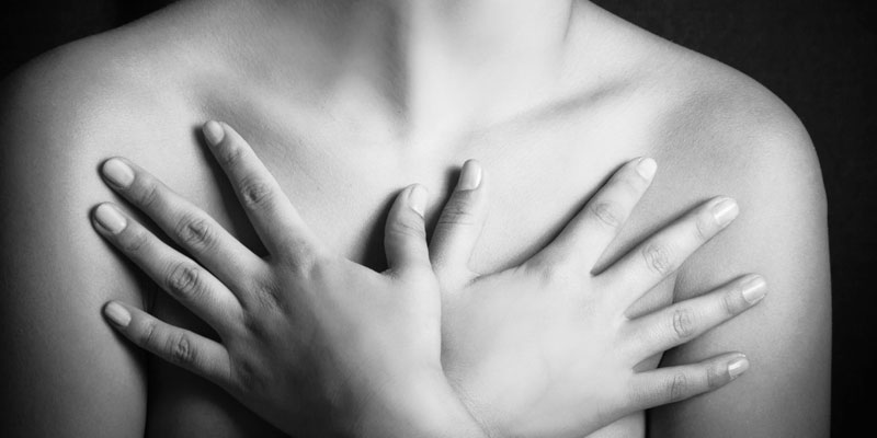 Mesa del Castillo incorpora la biopsia por vacío para afinar diagnóstico y tratamiento del cáncer de mama