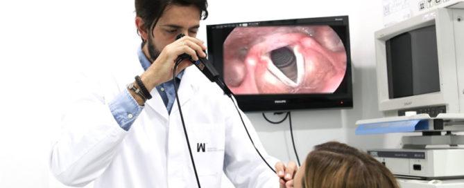La salud más allá de la COVID-19: Lo seguro es acudir al especialista