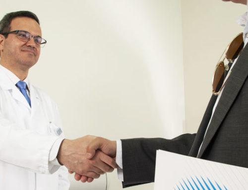 La importancia del tratamiento personalizado de cáncer de próstata