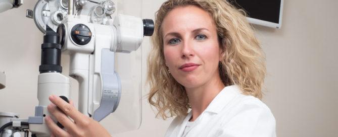 Blefaroplastia: Rejuvenecer la mirada en manos de un especialista en cirugía plástica ocular