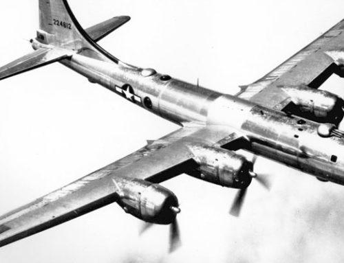 Historia de la litotricia: del motor de un avión a los cálculos renales