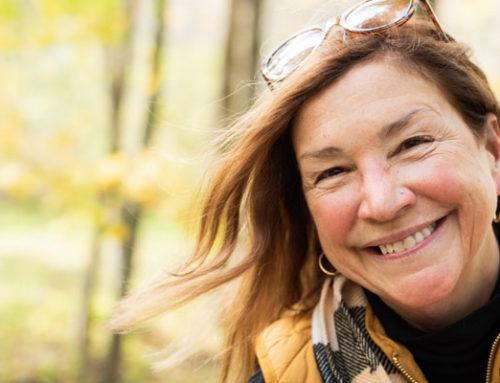Bolsas en los ojos: causas, tratamientos y prevención
