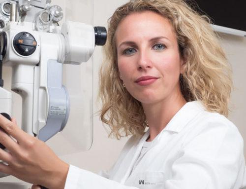 Primera consulta de Cirugía Plástica Ocular gratis