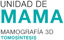 Unidad de Mama - Hospital Mesa del Castillo