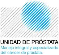 Unidad de Próstata - Hospital Mesa del Castillo